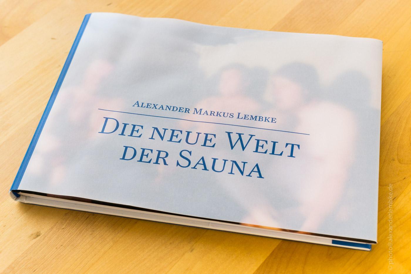 01_katalog_kunsthaus_2018_alexanderlembke_de