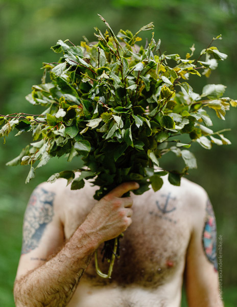 www.thesaunaproject.net