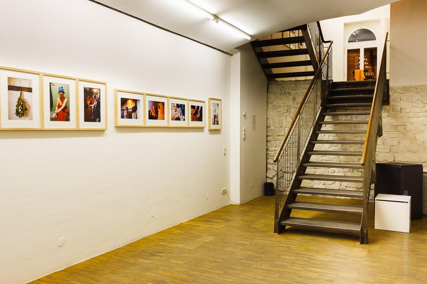 02_kunsthaus_2018_alexanderlembke_de