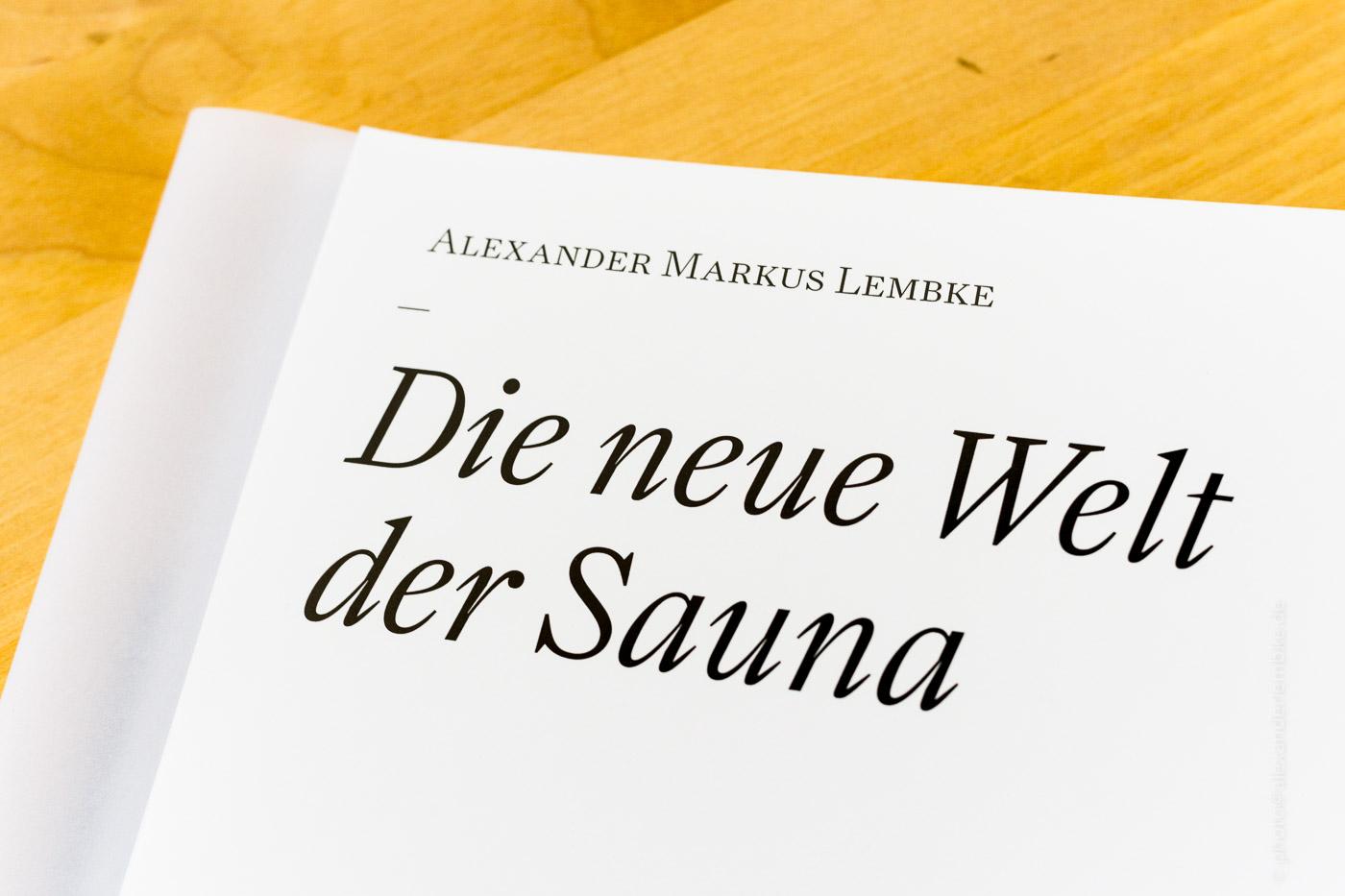 03_katalog_kunsthaus_2018_alexanderlembke_de
