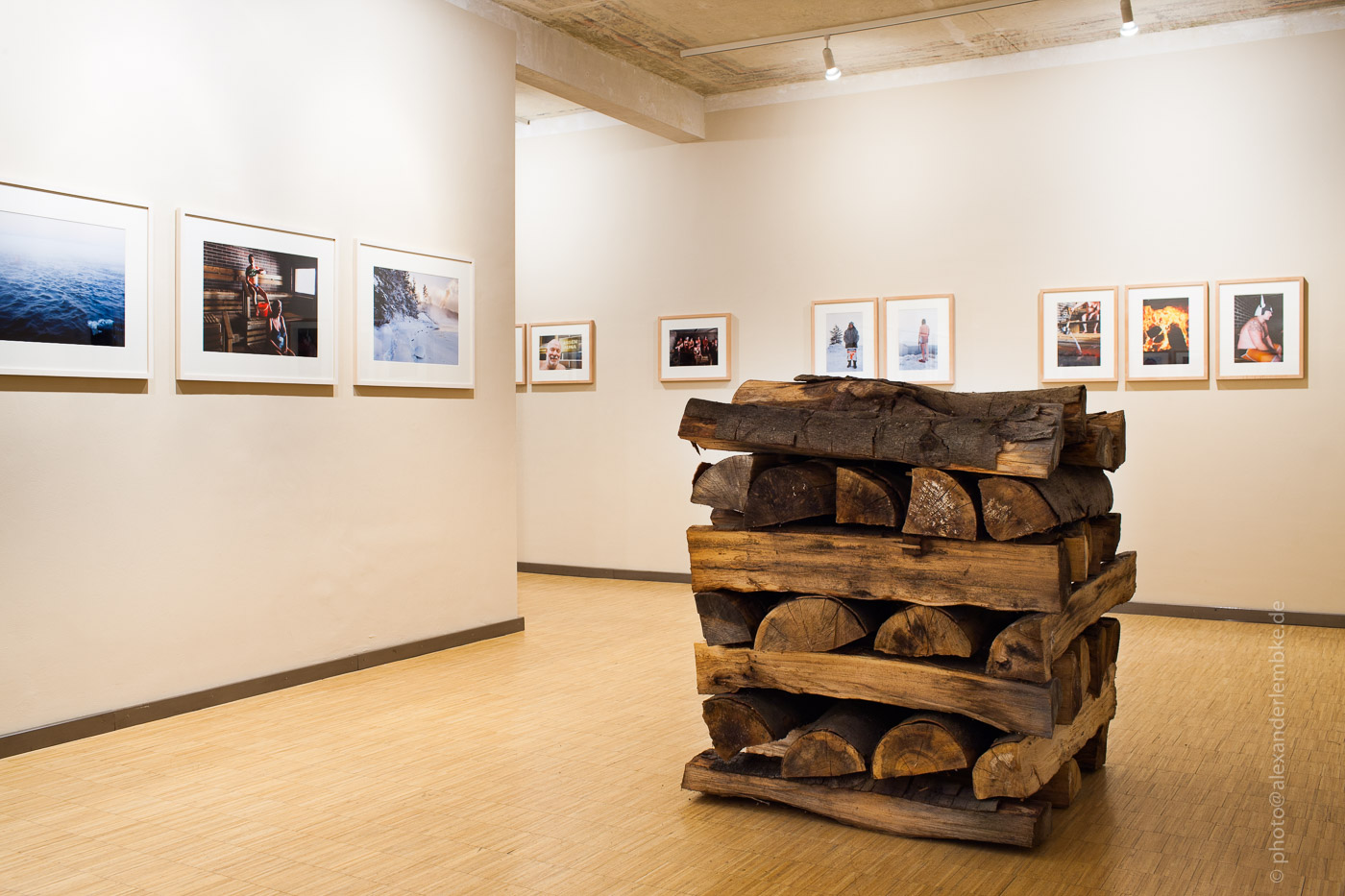 14_kunsthaus_2018_alexanderlembke_de
