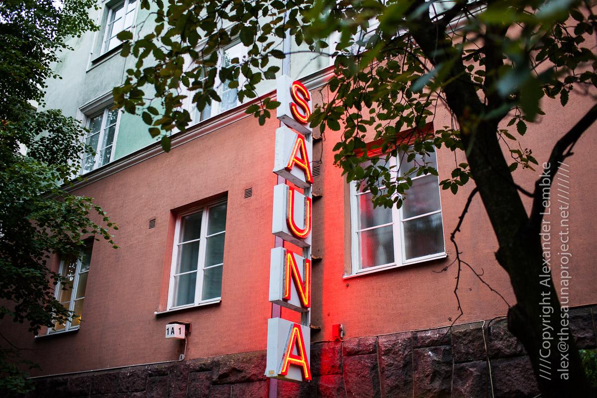 www.thesaunaproject.net